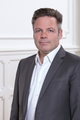 Jan Ehrig, LL.M.