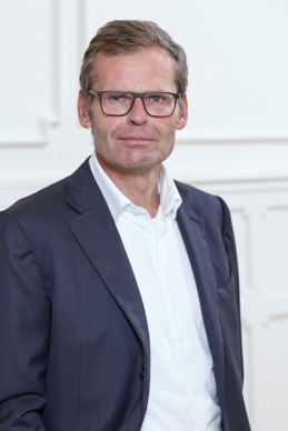 Dr. Thomas Remmerbach